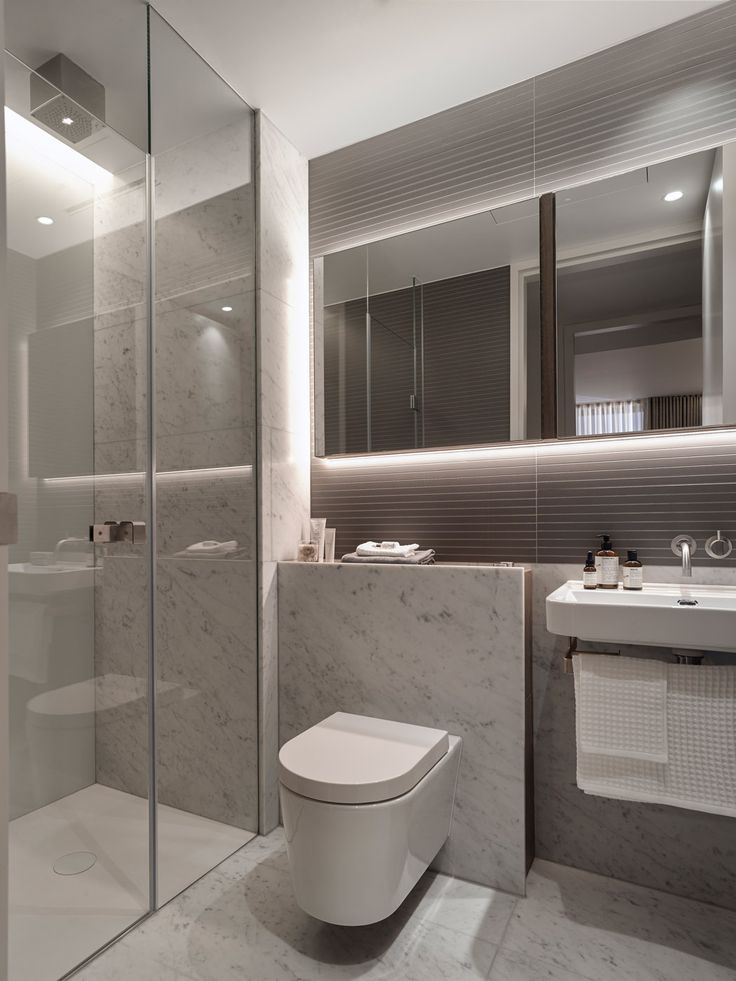 1000 images about bathroom design on pinterest for Townhouse bathroom ideas