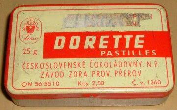 dorette-pastilky - ZaSociku.cz
