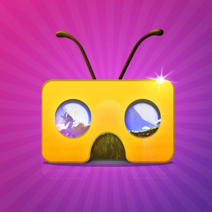 An awesome Virtual Reality pic! El otro #Oculus que les mencionamos en el posteo anterior! Éste más económico y desarrollado por #Samsung funciona con tu #smartphone permitiéndote ver videos en 360 de #RealidadVirtual. #TecnoViernes #Aula365 #Transmedia #LosCreadores #VR #VirtualReality #Creators #360 #360videos #RealidadVirtual #Innovation #Tecnologia #Technology #Techno #Tendencias #Geeks #Curiosidades #Frases #ContenidoEducativo #Docencia #Kids #Informatica #love #20likes #amazing…