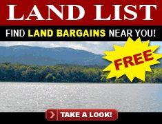 #RealEstate #LandForSale | Odom Ranch Land for Sale in Florida