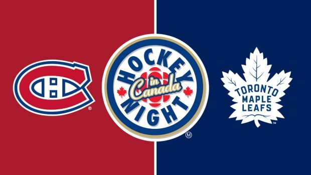 Buy Hockey Tickets. Get Toronto Maple Leafs vs. Montreal Canadiens Tickets for a game at Air Canada Centre in Toronto, Ontario on Sat Mar 17, 2018 - 07:00 PM with eTickets.ca. #sportstickets #nfltickets #nbatickets #nhltickets #pgatickets #boxingtickets #motorsportstickets #tennistickets #buytickets