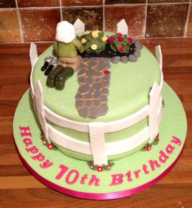 118 Best Images About Cakes