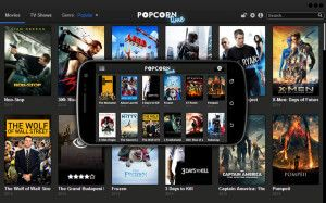Install Popcorn Time iPad and iPhone apps (iOS) by following these  rather simple instructions.
