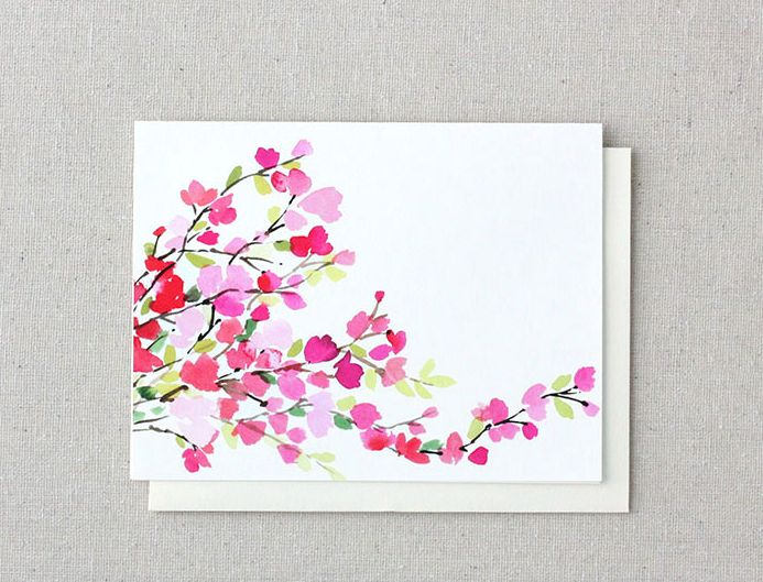 The Alison Show: Free Mother's Day Printable Stationary