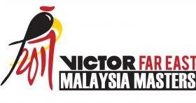 hasil malaysia masters 2017