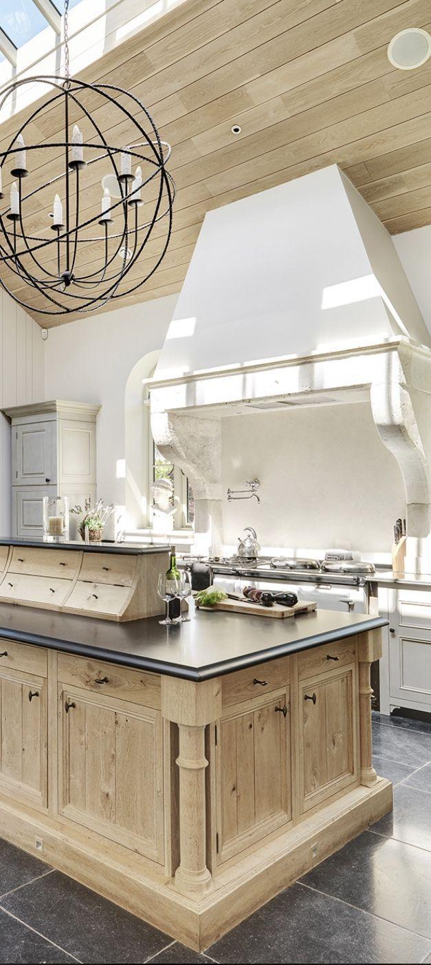 81 besten Kitchen Island Ideas Bilder auf Pinterest | Architektur ...