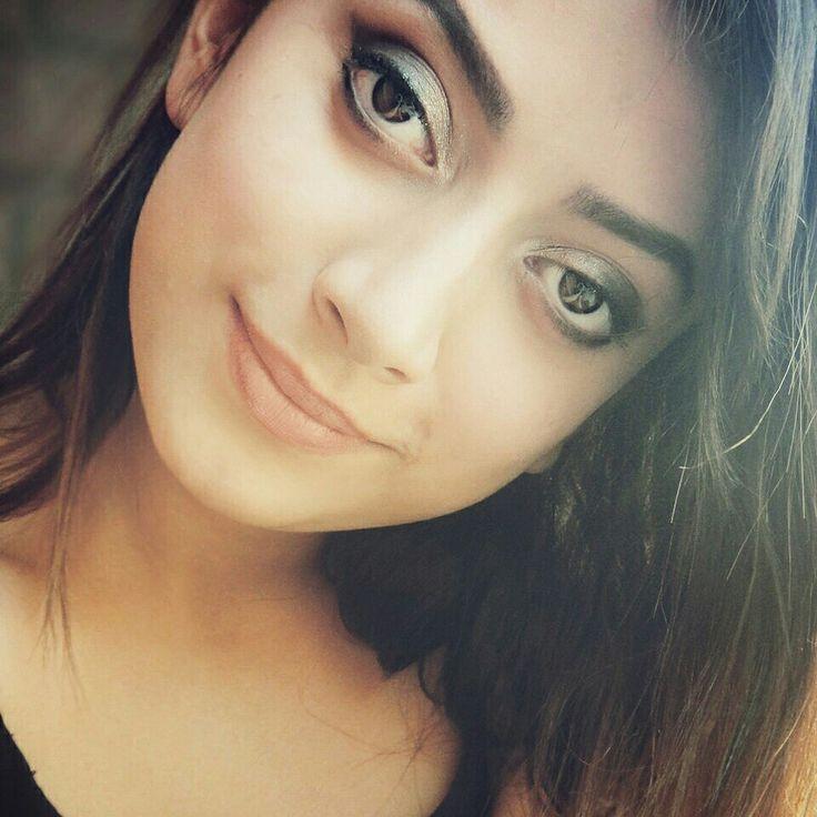 Eye Makeup Tips For Big Round Eyes Saubhaya Makeup