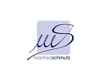 manfredschmutz at https://www.LogoArena.com - logo by sculptor