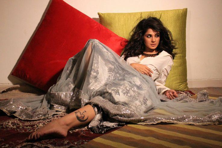 Pin by Kamil Khan on Jennifer Winget | Jennifer winget ...