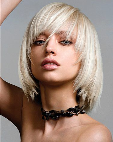hairdresser tomorrow.. this will be my new hairstyle :-)