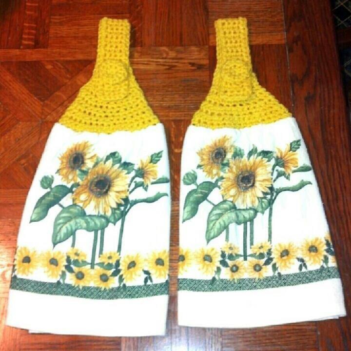 Sunflower Yellow Kitchen: 27 Best Redoing Kitchen Ideas Images On Pinterest