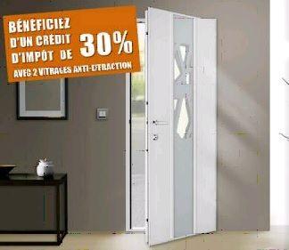 Les Meilleures Images Du Tableau Porte Dentrée Sur Pinterest - Porte placard coulissante jumelé avec prix d une porte d entrée blindée