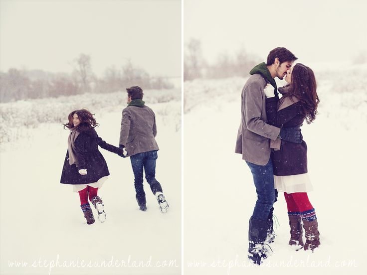 17 Best Ideas About Winter Pictures Snow