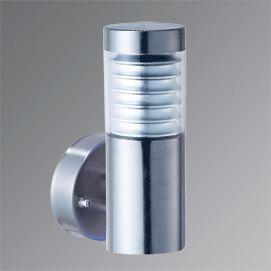 Kodu: KYR 3201-002 Bahçe-Duvar Aydınlatma Aplik  Marka: TADD Lighting, Ürün Grubu: AplikMateryalGövde: Palanmaz ÇelikDifüzör: Kaplama: PolikarbonatTeknik TabloÖlçü: Duy: E27LED: Işık Rengi: IP: 44Açı: Işık Şiddeti (Cd): Işık Akısı (Lm): Güç (W): max. 60Gerilim (V): 220