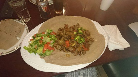 Dama Ethiopian Restaurant Pastry & Cafe, Annandale: See 7 unbiased reviews of Dama Ethiopian Restaurant Pastry & Cafe, rated 4.5 of 5 on TripAdvisor and ranked #15 of 121 restaurants in Annandale.