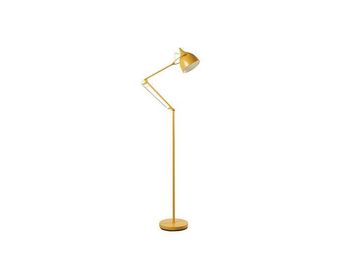 17 best ideas about pied de table design on pinterest pied pour table pied de table metal and. Black Bedroom Furniture Sets. Home Design Ideas