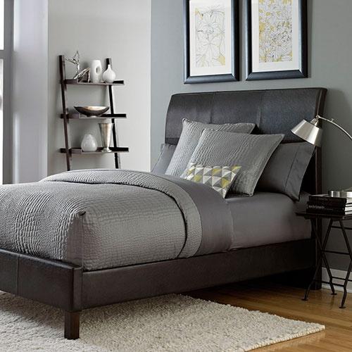 29 best Bedding images on Pinterest | Comforter, Queen ...