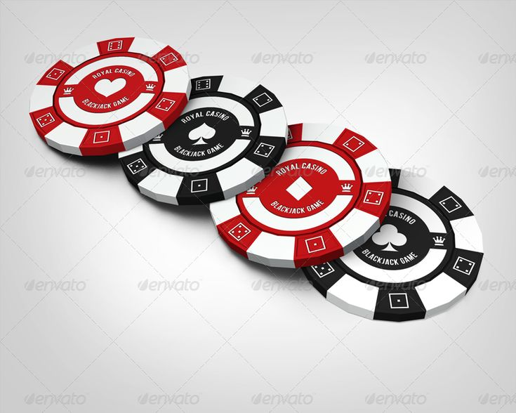 Casino Chips Mock Up Business Cards Diy Templates Business Card Mock Up Casino Chips