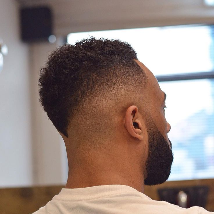 cool 45 Ideas for Low and High Skin Fade - Redefine Elegance and Masculinity