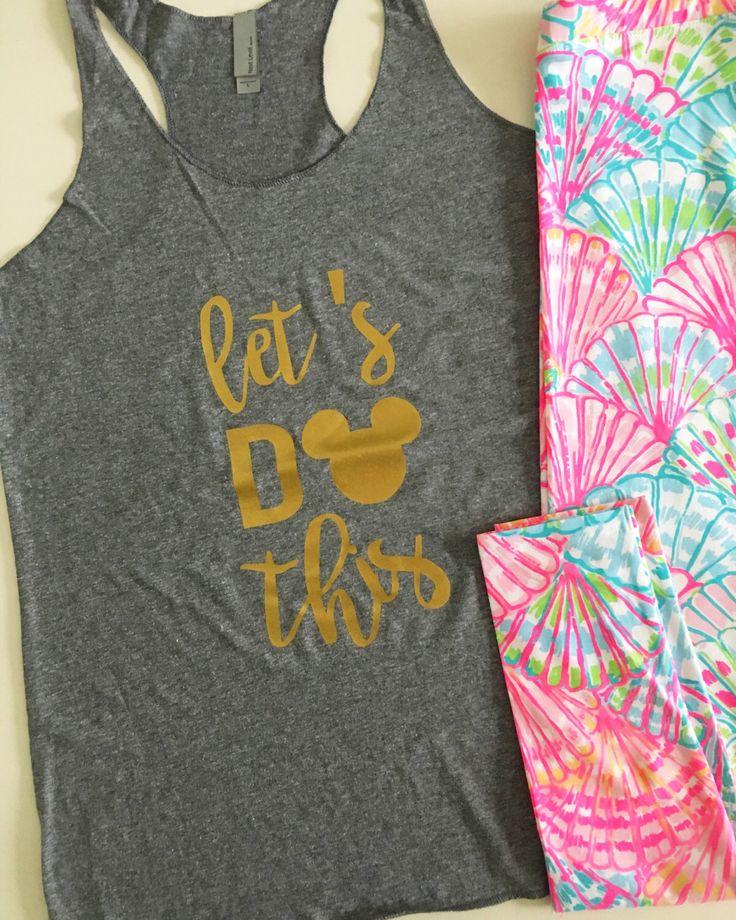 Disney shirt, Disney vacation shirt, Run Disney shirt, Disney race shirt, Epcot shirt, wine and dine shirt, Disney costume, tank top by HappilyeverLCP on Etsy https://www.etsy.com/listing/278349234/disney-shirt-disney-vacation-shirt-run