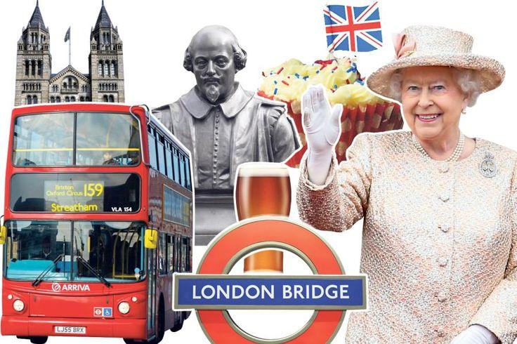 London ist eine wunderbare Stadt – wären da nicht die astronomischen Preise und der ungünstige Wechselkurs. Doch es geht auch günstig. Wir geben zehn Tipps für bezahlbares Sightseeing im Sommer.
