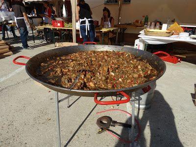 UICA MIHAI: Tocană de legume coapte