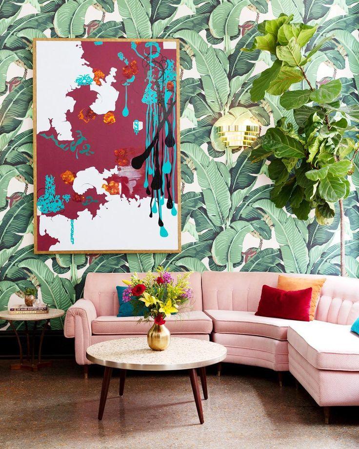 11 best Blanche Devereaux Bedroom images on Pinterest