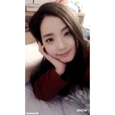 「Jisoo」 After the passing of her father. He left her and her mother … #fanfiction #Fanfiction #amreading #books #wattpad