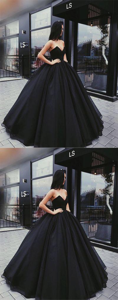 prom,prom dress, black prom dress, evening dresses, 2018 prom dress