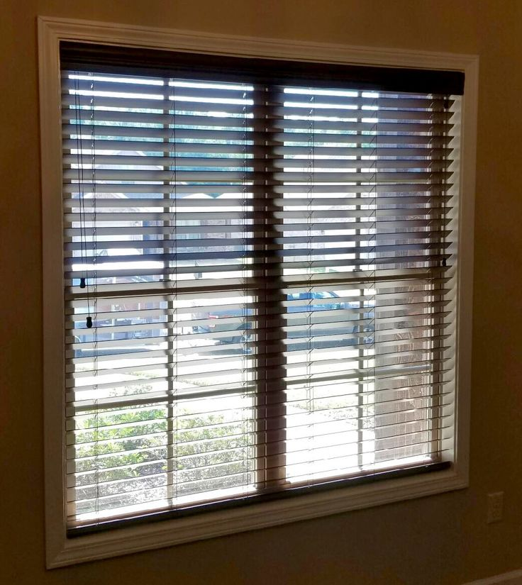 22 Best Images About Blinds On Pinterest Neutral Colors