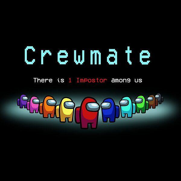 Among Us Crewmate By Digitaljuliart Redbubble Cartoon Wallpaper Iphone Iphone Wallpaper App Disney Wallpaper