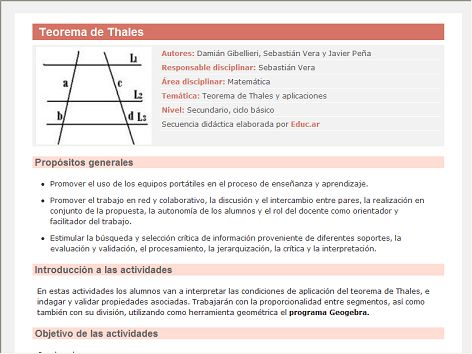 38 best Matematicas 3° Bloque III images by Escuela Secundaria ...