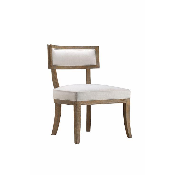 Izu Accent Chair