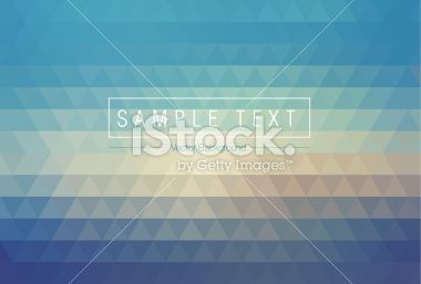 Abstract mosaic background Royalty Free Stock Vector Art Illustration
