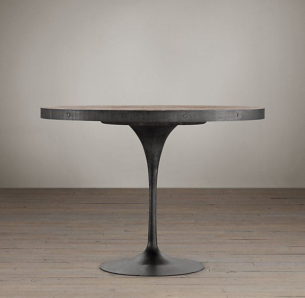 Schatz Dining Room: Dining Room Tables, Dining Tables And Chairs