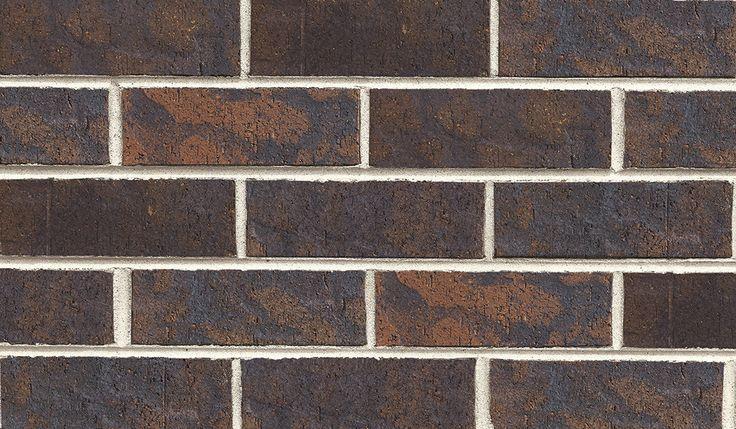 Blackheath bricks from PGH