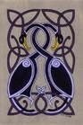 celtic birds of friendship - Bing Images
