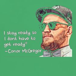 Conor Mcgregor Funny Quotes. QuotesGram by @quotesgram