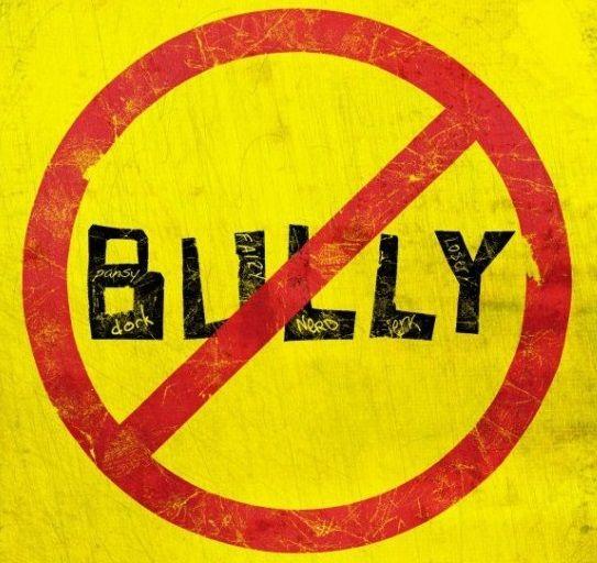 Online Teen #Bullying Issues: Awareness Rises! - #TeenDrugAbuse & #Recovery Blog