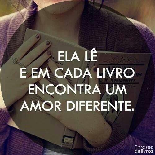 Amor,livros,ler,diferente