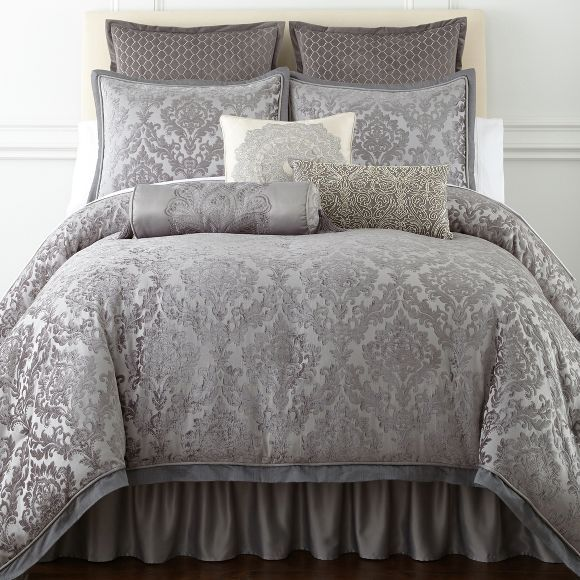 Jcpenney Bedroom Set: 1000+ Images About Master Bedroom On Pinterest