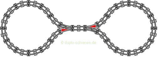 Bauanleitungen & Baupläne   duplo-schienen.de - tolle Ideen, viele Möglichkeiten und günstige Preise für Deine LEGO® Duplo Eisenbahn