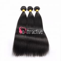 Online Shopping for Virgin Hair,Closures,Wigs - SoAttractive Hair