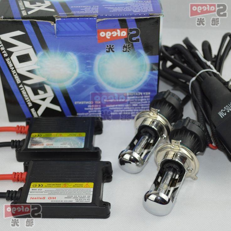 31.35$  Watch here - https://alitems.com/g/1e8d114494b01f4c715516525dc3e8/?i=5&ulp=https%3A%2F%2Fwww.aliexpress.com%2Fitem%2F1sets-car-headlight-bixenon-h4-kit-External-Lights-2pcs-block-2pcs-blub-wires-bi-xenon-h4%2F32217968002.html - 1sets car headlight bixenon h4 kit External Lights 2pcs block+2pcs blub+wires bi xenon h4 kit H4-3,H13-3 ,9004-3,9007-3