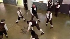 dartington  morris men: 8 thsd. videos found on Yandex.Video