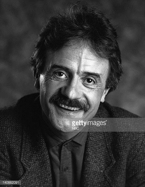 season-1-pictured-terry-kiser-photo-by-nbcu-photo-bank-picture-id140882091 (475×612)