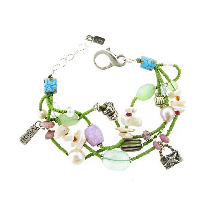 Horse charm bracelet near me