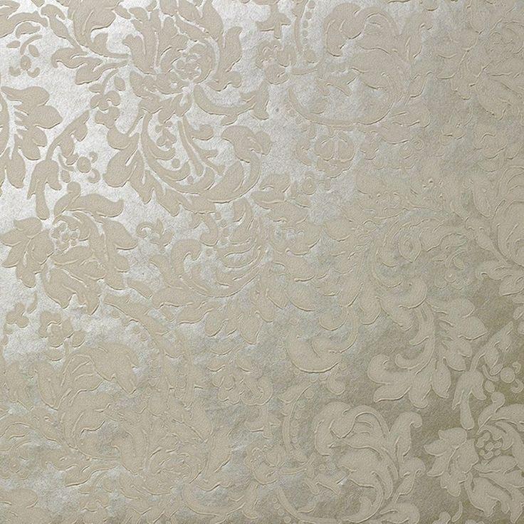 Papier Peint Kampur   Nobilis