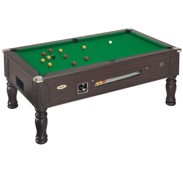 les 25 meilleures id es de la cat gorie salle de billard. Black Bedroom Furniture Sets. Home Design Ideas