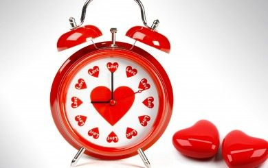 Saatlerin anlamları http://www.ozgurmelekler.com/saatlerin-anlamlari-saatlerin-anlami/